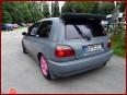 2. NissanHarzTreffen - Bild 68/506