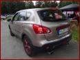 2. NissanHarzTreffen - Bild 259/506
