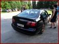 2. NissanHarzTreffen - Bild 109/506
