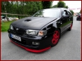 2. NissanHarzTreffen - Bild 69/506