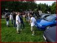 2. NissanHarzTreffen - Bild 149/506