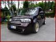 2. NissanHarzTreffen - Bild 387/506