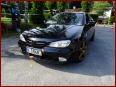 2. NissanHarzTreffen - Bild 108/506
