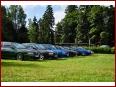 2. NissanHarzTreffen - Bild 207/506