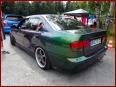 2. NissanHarzTreffen - Bild 34/506