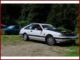 2. NissanHarzTreffen - Bild 325/506