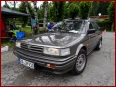 2. NissanHarzTreffen - Bild 235/506