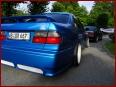 2. NissanHarzTreffen - Bild 144/506