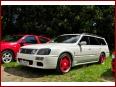 2. NissanHarzTreffen - Bild 342/506