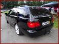2. NissanHarzTreffen - Bild 240/506