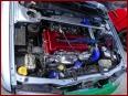 2. NissanHarzTreffen - Bild 361/506