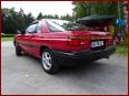 2. NissanHarzTreffen - Bild 31/506