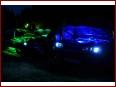 2. NissanHarzTreffen - Bild 181/506