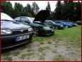 2. NissanHarzTreffen - Bild 385/506