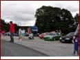 2. NissanHarzTreffen - Bild 423/506