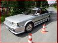 2. NissanHarzTreffen - Bild 27/506