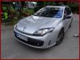 2. NissanHarzTreffen - Bild 291/506