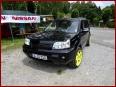 2. NissanHarzTreffen - Bild 29/506