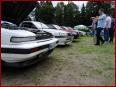 2. NissanHarzTreffen - Bild 381/506