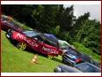 2. NissanHarzTreffen - Bild 210/506