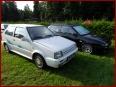2. NissanHarzTreffen - Bild 11/506