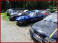 2. NissanHarzTreffen - Bild 364/506