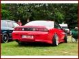 3. NissanHarzTreffen - Bild 240/441