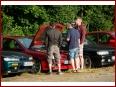 3. NissanHarzTreffen - Bild 112/441