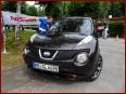 3. NissanHarzTreffen - Bild 186/441