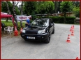 3. NissanHarzTreffen - Bild 23/441