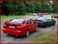 3. NissanHarzTreffen - Bild 59/441