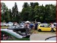 3. NissanHarzTreffen - Bild 222/441