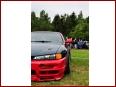 3. NissanHarzTreffen - Bild 242/441