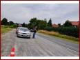 3. NissanHarzTreffen - Bild 306/441