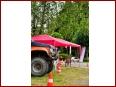 3. NissanHarzTreffen - Bild 198/441