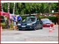 3. NissanHarzTreffen - Bild 204/441