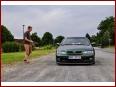 3. NissanHarzTreffen - Bild 300/441