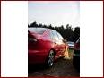 3. NissanHarzTreffen - Bild 116/441