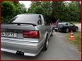 3. NissanHarzTreffen - Bild 44/441
