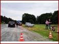 3. NissanHarzTreffen - Bild 347/441