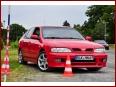 3. NissanHarzTreffen - Bild 309/441