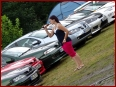 3. NissanHarzTreffen - Bild 97/441