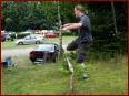 3. NissanHarzTreffen - Bild 316/441