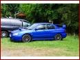 3. NissanHarzTreffen - Bild 285/441