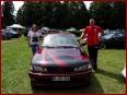 3. NissanHarzTreffen - Bild 271/441