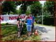 3. NissanHarzTreffen - Bild 10/441
