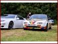 3. NissanHarzTreffen - Bild 144/441