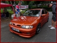 3. NissanHarzTreffen - Bild 80/441