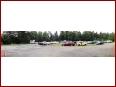 3. NissanHarzTreffen - Bild 161/441