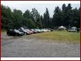 3. NissanHarzTreffen - Bild 68/441